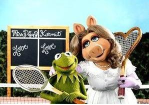 ATP 1000: Miami - Page 5 Miss-piggy-tennis