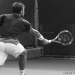 Stan Wawrinka beautiful ass hot sweaty stretch bum arse backhand tennis photos