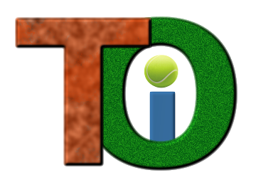 TENNIS INSIDE OUT
